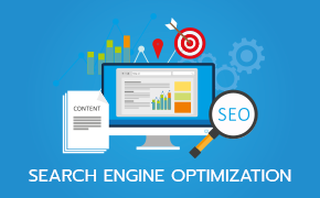 Image result for SEO Services In Thailand